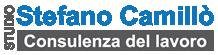 Studio Stefano Camillò