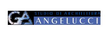 Studio di Architettura Angelucci