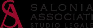 Salonia Associati