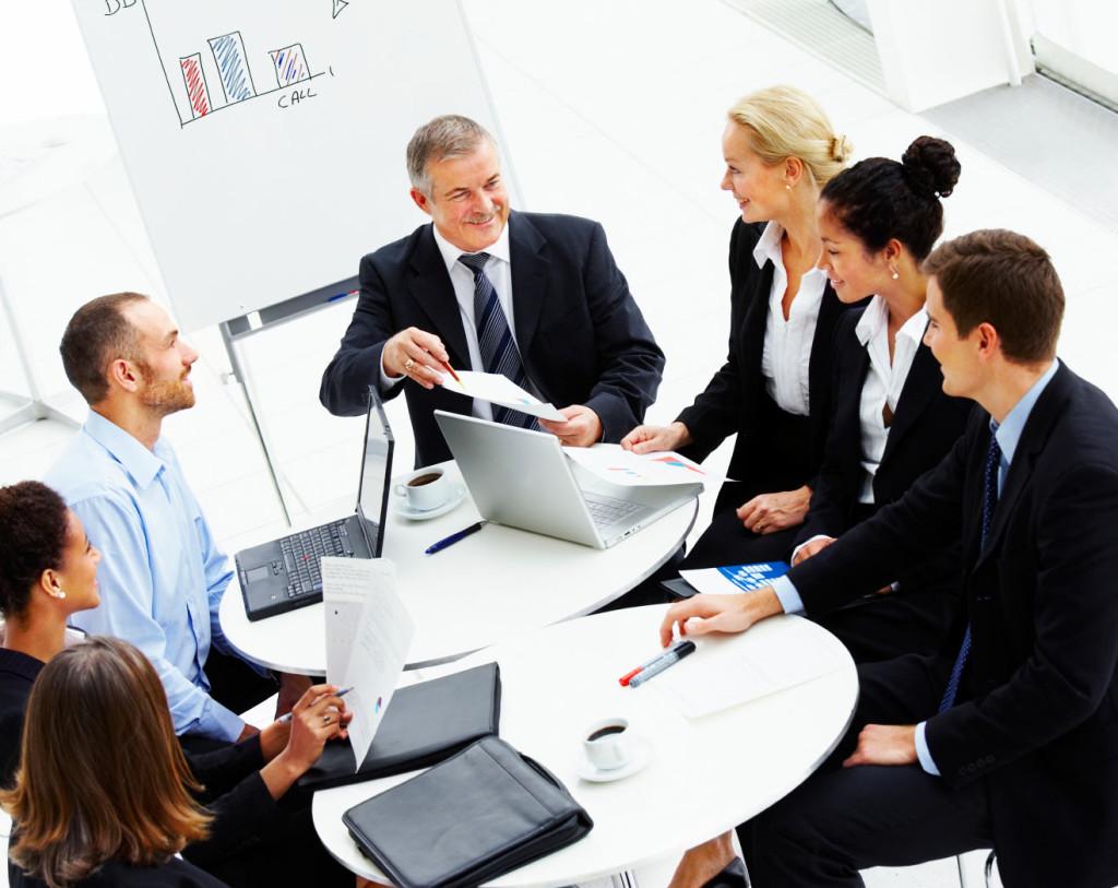 Ricerca e selezione Commerciali e Agenti