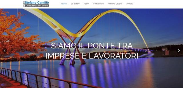 Online il nostro sito