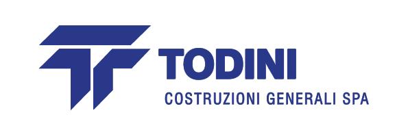 E' online il Nuovo Sito Web Todini Costruzioni Generali S.p.A. !