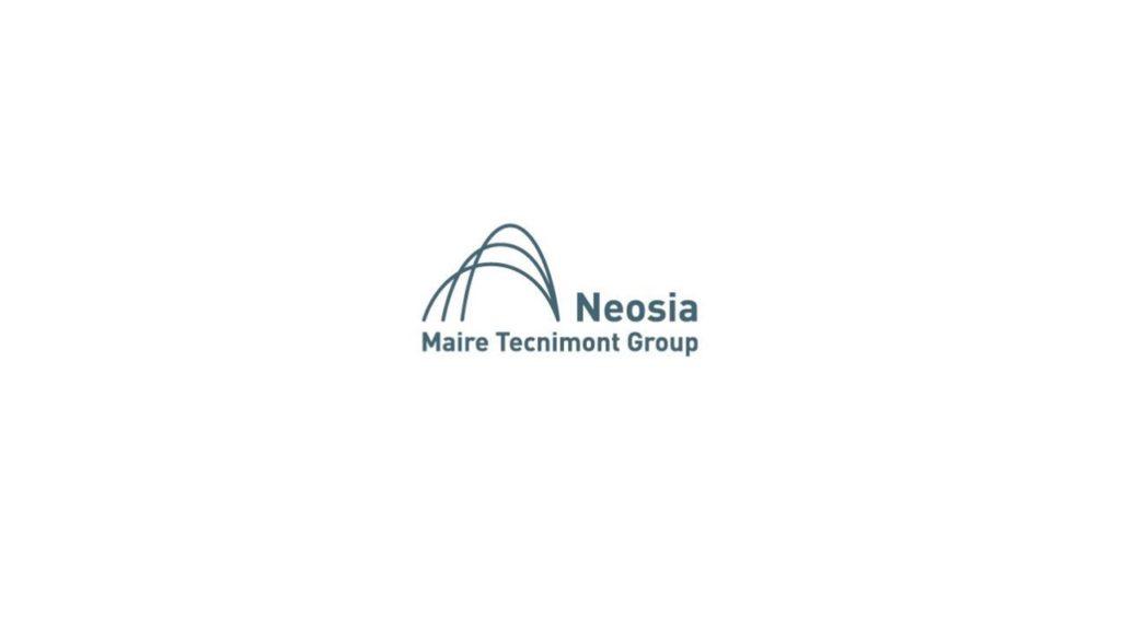 Neosia S.p.A.