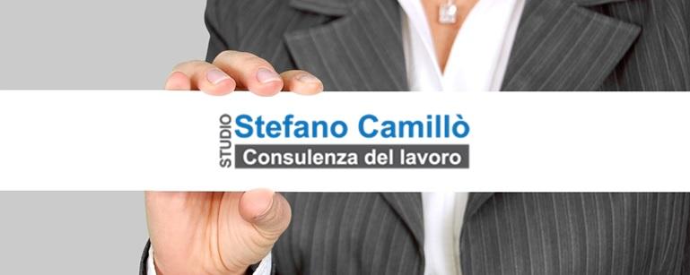 consulenza del lavoro Roma centro