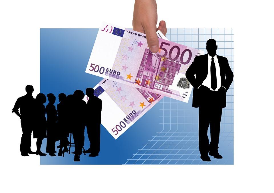 Amministrazione del personale, analisi del costo del lavoro