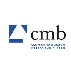 CMB - Cooperativa muratori e braccianti di Carpi