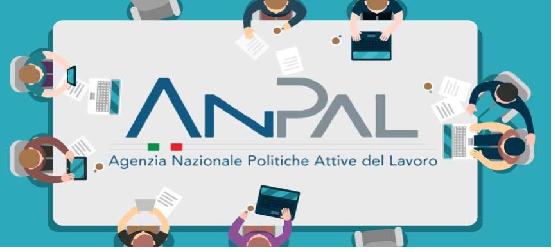 Assegno di Ricollocazione: le politiche attive a sostegno del percettore di NaSpI, Reddito di Cittadinanza e in stato di CIGS