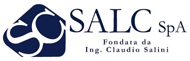 Salc Spa